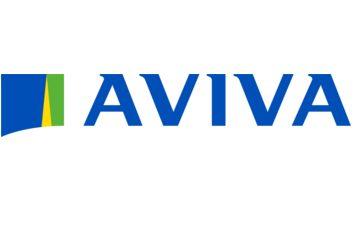 COVID 19 – ADDITIONAL SUPPORT FOR AVIVA COMMERCIAL CLIENTS – 9th April 2020
