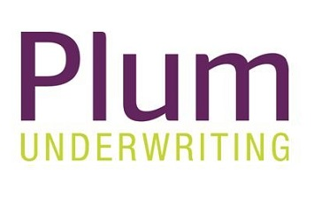 PLUM UNDERWRITING HOME INSURANCE NEWS – 2nd April 2020