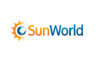 SunWorld Travel Insurance  – 7th April 2020