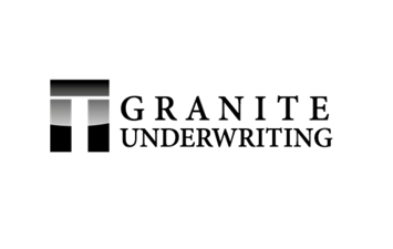 GRANITE UNDERWRITING LATEST NEWS 28042020