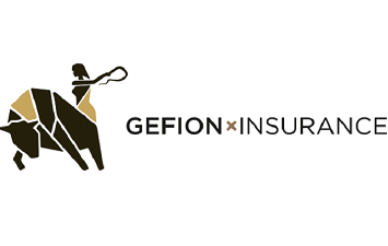 LIQUIDATION OF GEFION INSURANCE A/S